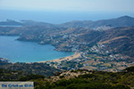 JustGreece.com Panorama Mylopotas Ios - Island of Ios - Cyclades Photo 330 - Foto van JustGreece.com