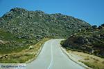 JustGreece.com On the road to Manganari Ios - Island of Ios - Cyclades Photo 376 - Foto van JustGreece.com