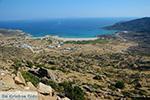 JustGreece.com On the road to Manganari Ios - Island of Ios - Cyclades Photo 369 - Foto van JustGreece.com