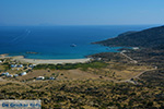JustGreece.com On the road to Manganari Ios - Island of Ios - Cyclades Photo 358 - Foto van JustGreece.com