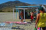 JustGreece.com Manganari Ios - Island of Ios - Cyclades Greece Photo 358 - Foto van JustGreece.com