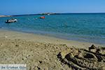 JustGreece.com Manganari Ios - Island of Ios - Cyclades Greece Photo 359 - Foto van JustGreece.com
