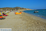 Manganari Ios - Island of Ios - Cyclades Greece Photo 360 - Photo JustGreece.com