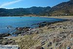 Manganari Ios - Island of Ios - Cyclades Greece Photo 362 - Photo JustGreece.com