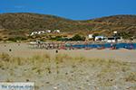 JustGreece.com Manganari Ios - Island of Ios - Cyclades Greece Photo 364 - Foto van JustGreece.com