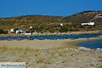 JustGreece.com Manganari Ios - Island of Ios - Cyclades Greece Photo 365 - Foto van JustGreece.com