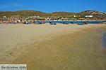 JustGreece.com Manganari Ios - Island of Ios - Cyclades Greece Photo 370 - Foto van JustGreece.com