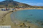 Manganari Ios - Island of Ios - Cyclades Greece Photo 371 - Photo JustGreece.com