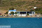 JustGreece.com Manganari Ios - Island of Ios - Cyclades Greece Photo 377 - Foto van JustGreece.com