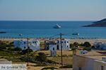 JustGreece.com Manganari Ios - Island of Ios - Cyclades Greece Photo 379 - Foto van JustGreece.com