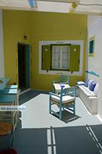Pavezzo apartments Ios town - Island of Ios - Cyclades Photo 392 - Photo JustGreece.com