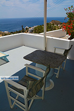 JustGreece.com Pavezzo apartments Ios town - Island of Ios - Cyclades Photo 395 - Foto van JustGreece.com