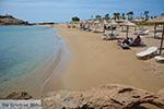 Koumbara Beach Ios town - Island of Ios - Cyclades Photo 417 - Photo JustGreece.com
