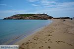 Koumbara Beach Ios town - Island of Ios - Cyclades Photo 419 - Photo JustGreece.com