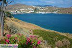Gialos Ios town - Island of Ios - Cyclades Greece Photo 448 - Photo JustGreece.com