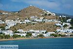 JustGreece.com Gialos Ios town - Island of Ios - Cyclades Greece Photo 451 - Foto van JustGreece.com