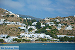 JustGreece.com Gialos Ios town - Island of Ios - Cyclades Greece Photo 452 - Foto van JustGreece.com