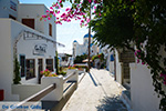 Ios town - Island of Ios - Cyclades Greece Photo 454 - Photo JustGreece.com