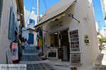 Ios town - Island of Ios - Cyclades Greece Photo 457 - Photo JustGreece.com