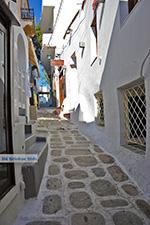 JustGreece.com Ios town - Island of Ios - Cyclades Greece Photo 461 - Foto van JustGreece.com