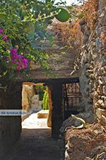 JustGreece.com Ios town - Island of Ios - Cyclades Greece Photo 464 - Foto van JustGreece.com