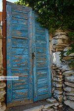 JustGreece.com Ios town - Island of Ios - Cyclades Greece Photo 465 - Foto van JustGreece.com