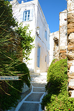 Ios town - Island of Ios - Cyclades Greece Photo 466 - Photo JustGreece.com