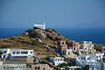 Ios town - Island of Ios - Cyclades Greece Photo 471 - Photo JustGreece.com
