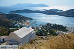 JustGreece.com Ios town - Island of Ios - Cyclades Greece Photo 473 - Foto van JustGreece.com
