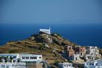 JustGreece.com Ios town - Island of Ios - Cyclades Greece Photo 476 - Foto van JustGreece.com