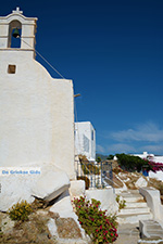 Ios town - Island of Ios - Cyclades Greece Photo 491 - Photo JustGreece.com