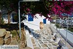 Ios town - Island of Ios - Cyclades Greece Photo 492 - Photo JustGreece.com