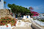 JustGreece.com Ios town - Island of Ios - Cyclades Greece Photo 493 - Foto van JustGreece.com