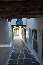 Ios town - Island of Ios - Cyclades Greece Photo 498 - Photo JustGreece.com
