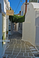 Ios town - Island of Ios - Cyclades Greece Photo 499 - Photo JustGreece.com