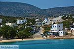 Island of Iraklia | Cyclades | Greece  | nr 5 - Photo JustGreece.com