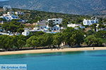 Island of Iraklia | Cyclades | Greece  | nr 6 - Photo JustGreece.com
