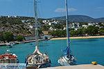 Island of Iraklia | Cyclades | Greece  | nr 9 - Photo JustGreece.com