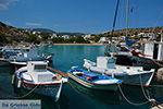 Island of Iraklia | Cyclades | Greece  | nr 10 - Photo JustGreece.com