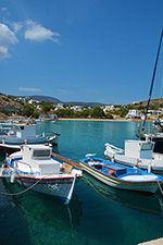 Island of Iraklia | Cyclades | Greece  | nr 11 - Photo JustGreece.com
