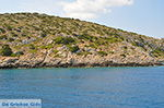 Island of Iraklia | Cyclades | Greece  | nr 12 - Photo JustGreece.com