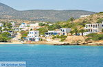 Island of Iraklia | Cyclades | Greece  | nr 14 - Photo JustGreece.com