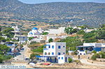 Island of Iraklia | Cyclades | Greece  | nr 15 - Photo JustGreece.com