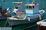 Island of Iraklia | Cyclades | Greece  | nr 16 - Photo JustGreece.com