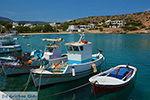 Island of Iraklia | Cyclades | Greece  | nr 17 - Photo JustGreece.com