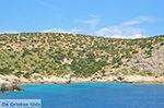 Island of Iraklia | Cyclades | Greece  | nr 18 - Photo JustGreece.com