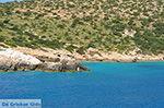Island of Iraklia | Cyclades | Greece  | nr 20 - Photo JustGreece.com