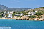 Island of Iraklia | Cyclades | Greece  | nr 21 - Photo JustGreece.com