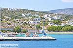 Island of Iraklia | Cyclades | Greece  | nr 22 - Foto van JustGreece.com