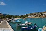 Island of Iraklia | Cyclades | Greece  | nr 25 - Photo JustGreece.com